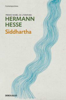 Descargar ebooks gratuitos para kindle uk SIDDHARTHA de HERMANN HESSE iBook