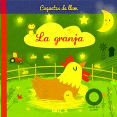 Emprende2020.es La Granja (Cat) Image
