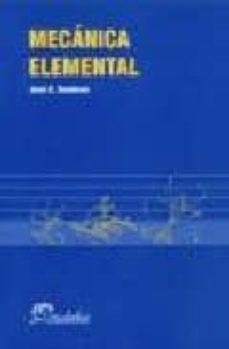 Ojpa.es Mecanica Elemental Image