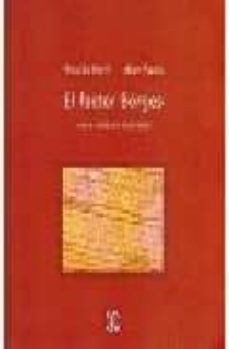 Iguanabus.es El Factor Borges: Nueve Ensayos Ilustrados Image