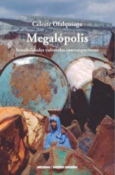 Titantitan.mx Megalopolis Image