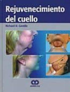 Bestseller ebooks descarga gratuita REJUVENECIMIENTO DEL CUELLO 9789585729155