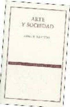 arte y sociedad-roger bastide-9789681677855