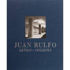 Titantitan.mx Juan Rulfo Letras E Imagenes Image