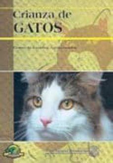 Permacultivo.es Crianza De Gatos Image