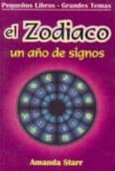 Chapultepecuno.mx El Zodiaco: Un Año De Signos Image
