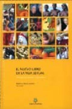 Inmaswan.es El Nuevo Libro De La Vida Sexual. Para Jovenes, Padres Y Educador Es Image