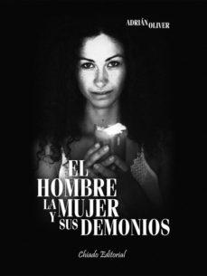 Relaismarechiaro.it El Hombre, La Mujer Y Sus Demonios Image