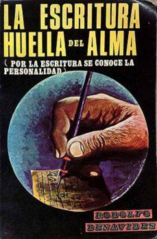 Inmaswan.es La Escritura Huella Del Alma (Por La Escritura Se Conoce La Personalidad) Image