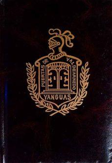 Bressoamisuradi.it Recuerdo De Yanguas Image