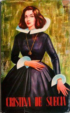 CRISTINA DE SUECIA - STEPHAN KAROLYI | Triangledh.org