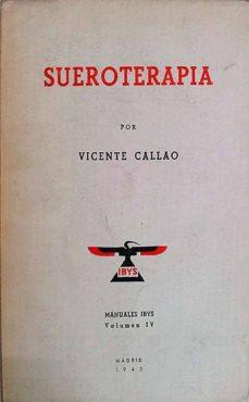 Chapultepecuno.mx Sueroterapia Image