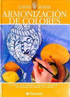 Titantitan.mx Armonización De Colores Image