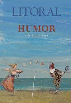 revista litoral 265. el humor (ebook)-2124378265