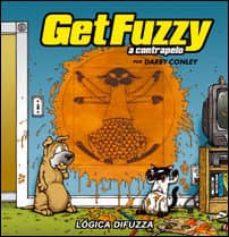 Permacultivo.es Get Fuzzy: A Contrapelo 2 (Logica Difuzza) Image