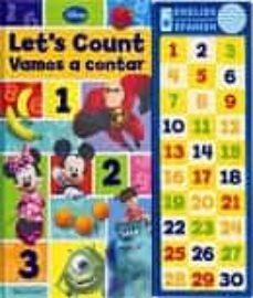 Upgrade6a.es Disney Vamos A Contar Image