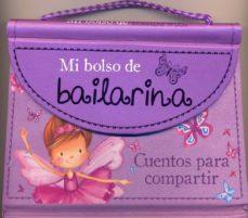 Inmaswan.es Mi Bolso De Bailarina Image