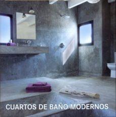 Garumclubgourmet.es Cuartos De Baño Modernos Image