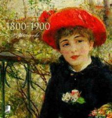 Ojpa.es Masterpieces 1800-1900 (Incluye 4 Cd) Image