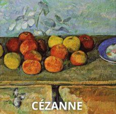 Encuentroelemadrid.es Cezanne Image