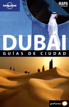Permacultivo.es Dubai (Lonely Planet) Image