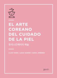 Vinisenzatrucco.it El Arte Coreano Del Cuidado De La Piel Image