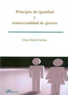Bressoamisuradi.it Principio De Igualdad Y Transversalidad De Genero Image