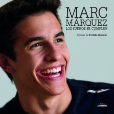 Ojpa.es Marc Marquez: El Joven Campeon Que Ha Revolucionado El Motociclis Mo Mundial Image