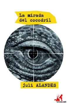 Libros alemanes descarga gratuita pdf LA MIRADA DEL COCODRIL