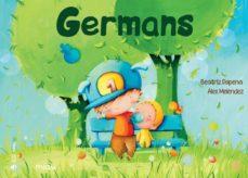 Iguanabus.es Germans Image