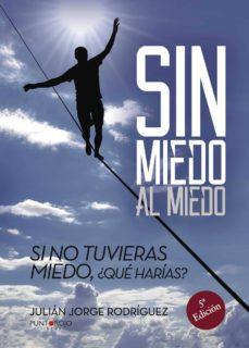 Cdaea.es Sin Miedo Al Miedo Image