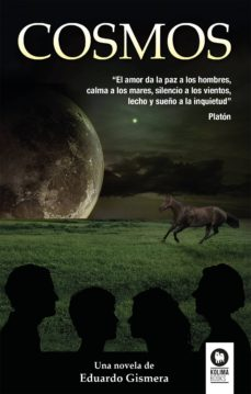 Ebooks gratuitos en pdf para descargar COSMOS (Spanish Edition)
