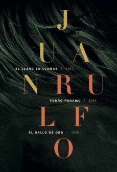 Debatecd.mx Juan Rulfo: Obra Image