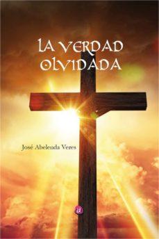 Followusmedia.es La Verdad Olvidada Image
