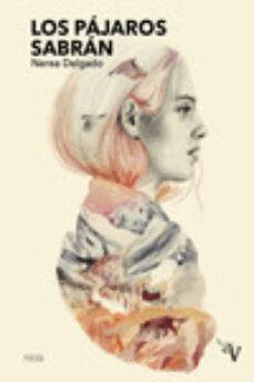 Libros electrónicos gratis descargar literatura inglesa LOS PAJAROS SABRAN en español