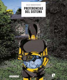 Chapultepecuno.mx Preferencias Del Sistema Image