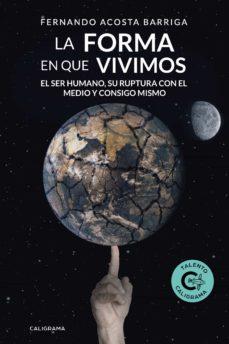 Emprende2020.es (I.b.d.) La Forma En Que Vivimos Image