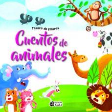 Bressoamisuradi.it Cuentos De Animales Image