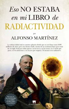 Curiouscongress.es Eso No Estaba En Mi Libro De Radiactividad Image