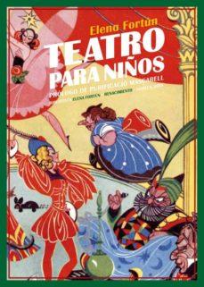 Ojpa.es Teatro Para Niños Image