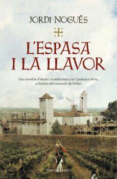 Online descargar libros electrónicos gratis pdf L ESPASA I LA LLAVOR
