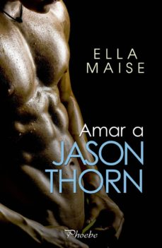Inmaswan.es Amar A Jason Thorn Image
