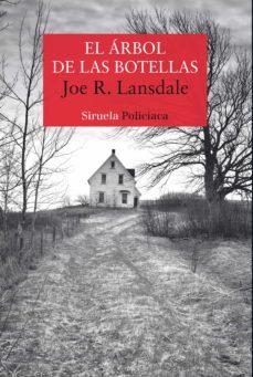 Descargar libro electrónico en inglés EL ÁRBOL DE LAS BOTELLAS