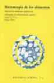 Descargar MICROSCOPIA DE LOS ALIMENTOS gratis pdf - leer online