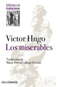 los miserables-victor hugo-9788420678665