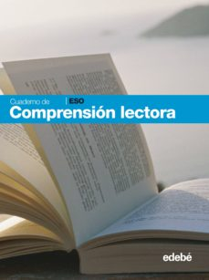 Inmaswan.es Cuaderno Comprension Lectora 1º Educacion Secundaria Image
