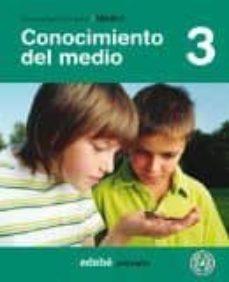 Alienazioneparentale.it La. Conocimiento Del Medio 33º Educacion Primaria Image