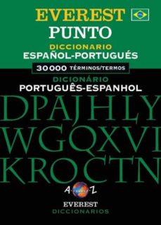 Permacultivo.es Diccionario Punto Español-portugues-brasileño Brasileño-portugues -Español Image