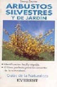 Debatecd.mx Arbustos Silvestres Y De Jardin Image