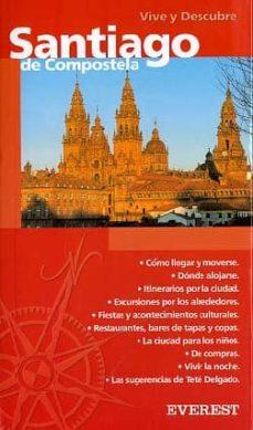 Permacultivo.es Santiago De Compostela Image